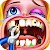 Mad Dentist 2 - Kids Hospital Simulation Game file APK for Gaming PC/PS3/PS4 Smart TV