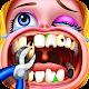 Mad Dentist 2 - Kids Hospital Simulation (game)
