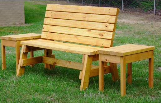 Download Wood Project Designer By Babolubolu Apk Latest Version App
