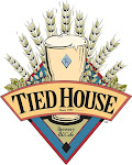 Logo for Tied House Microbrewery