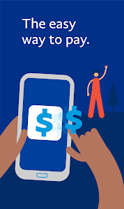PayPal Mobile Cash: Send and Request Money Fast 7.32.1