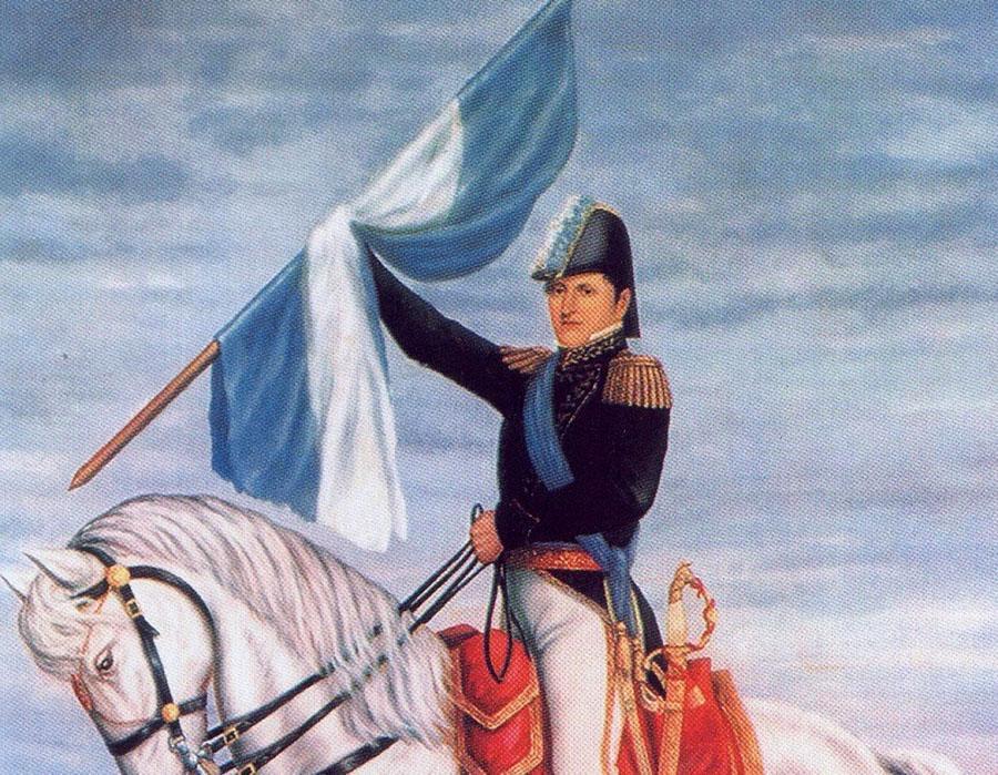 belgrano_bandera.jpg