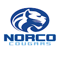 Norco HS icon