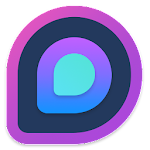 Linebit - Icon Pack 1.2.4 (Patched)
