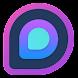 Linebit - Icon Pack image
