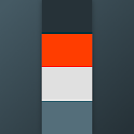 Material Kolors icon