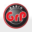 Radio GRP icon