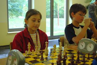 Photo: Dominika Walukiewicz i Michal Trzeciakiewicz
