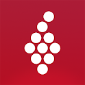Vivino: Buy the Right Wine icon