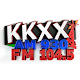 KKXX Life Radio Download for PC Windows 10/8/7