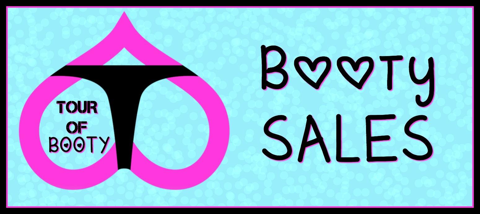 Booty Sales.jpg