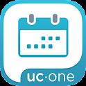UC-One Meet icon