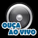 Rádio Doce Desejo icon