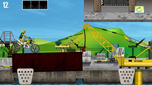 Moto Extreme Race 6.0 screenshots 5