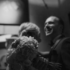 Wedding photographer Yaroslav Kozhukhov (vrnyaroslav). Photo of 27.07.2017