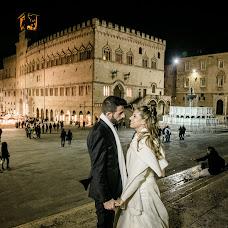 Wedding photographer Pasquale De ieso (pasqualedeieso). Photo of 28.03.2016