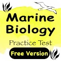 Marine Biology Practice Test Limited Version icon