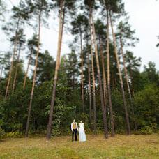 Wedding photographer Evgeniy Safronov (Barcelona). Photo of 30.09.2013