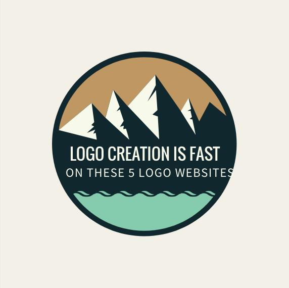 Mac OS:Users:gwh:Desktop:logo.png