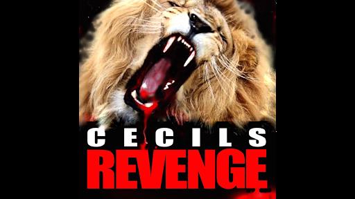 Cecil's Revenge