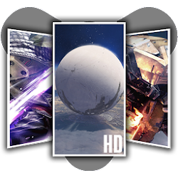 Wallpapers for Destiny