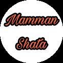 Mamman Shata icon