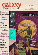 Photo: http://wikifiction.blogspot.com/2017/02/against-stupidity.html