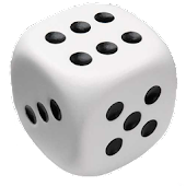 Dice Liar Game