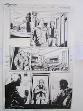 Photo: Issue #9 Page 8 $60
