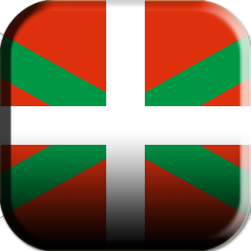 3d euskadi live wallpaper app apk free download for