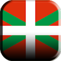 3D Euskadi Live Wallpaper icon