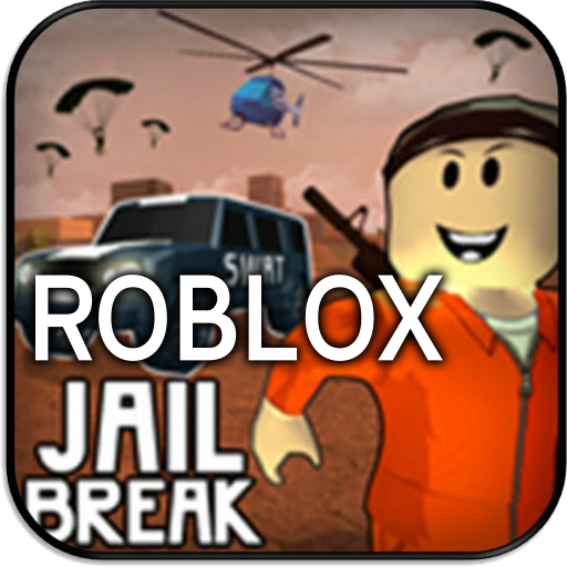 Tips [JEWELRY STORES] Roblox Jailbreak