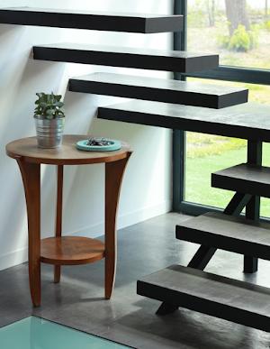 donnez-vie-a-votre-interieur-decoration-contemporaine-maison-moderne-escalier-en-beton-cire-loft-parisien