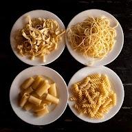 The Pasta Bowl Company photo 45