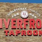 Riverfront Taproom