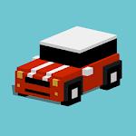 Smashy Road: Wanted v1.1.6 (Mod Money)