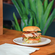 Labadi Burger