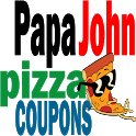 Pizza Deals & Specials & Games For Papa Johns icon
