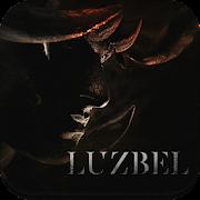 Luzbel – Interactive Horror book multiple endings MOD APK 2.0.4 (Free Shopping)