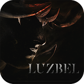 Luzbel - Interactive Horror book multiple endings