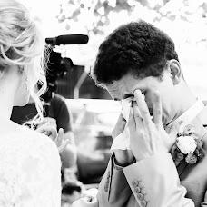 Wedding photographer Vera Scherbakova (Vera007). Photo of 18.12.2017