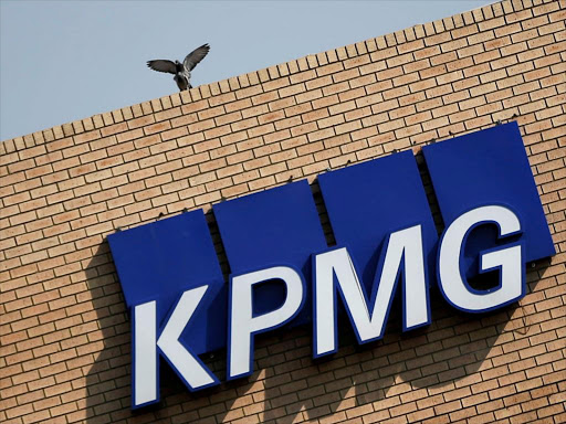 The report by audit and consultancy firm KPMG and the East Africa Private Equity and Venture Capital Association shows that 84 PE-backed deals were reported at an estimated value of $1.4 billion (Sh14o billion) in 2017 and 2018.