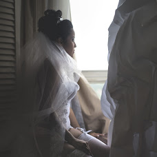 Wedding photographer Gabriel Di sante (gabrieldisante). Photo of 27.02.2016