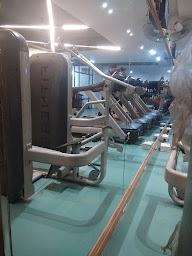 Plus Fitness 8 photo 2