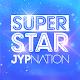 SuperStar JYPNATION icon