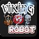 Ragnar Viking VS Robot Download on Windows