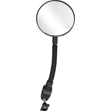 Delta Flextalk Mirror