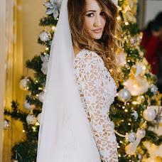 Wedding photographer Nikola Segan (nikolasegan). Photo of 08.01.2018