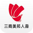 三商美�.. file APK for Gaming PC/PS3/PS4 Smart TV