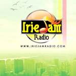 Irie Jam Radio Icon